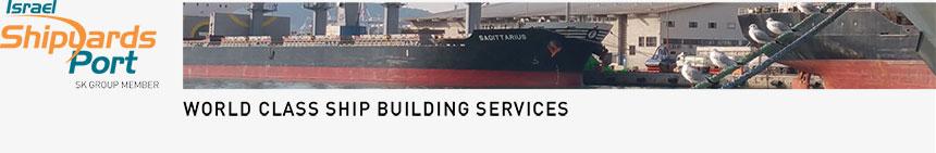 shipyardi_banner